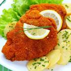 pixwords ESCALOPE